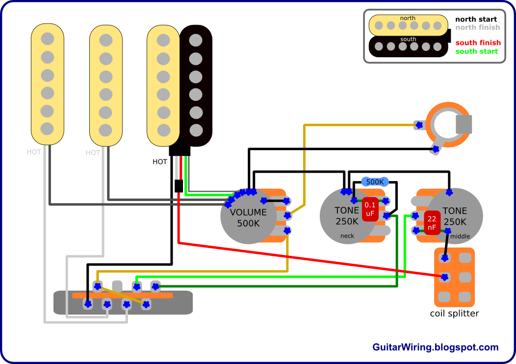Telecaster Fat Tap Wiring Diagram from static-cdn.imageservice.cloud