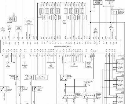 1993 Kenworth W900l Wiring Diagram 1991 Bmw 318is Wiring Diagram Bege Wiring Diagram