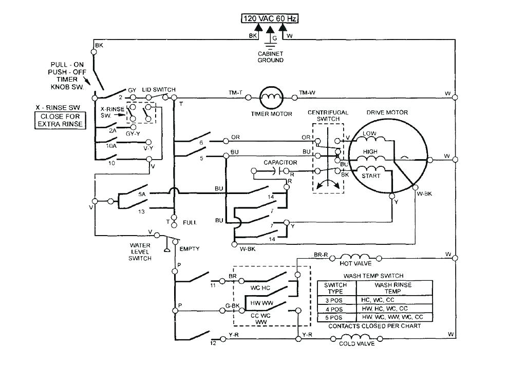 roper electric dryer wiring diagram xa 0953  wiring further roper dryer parts diagram on roper grill  further roper dryer parts diagram