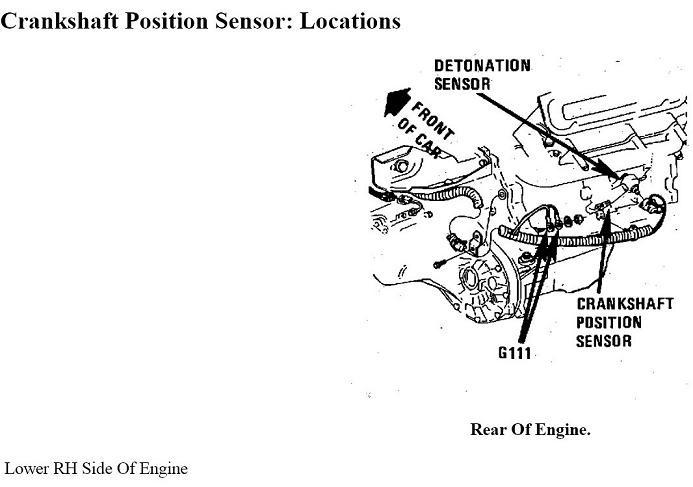 2000 chevy cavalier wiring diagram diagrams of 1998 z24 cavalier engines tuli fuse12 klictravel nl 2000 chevy cavalier wiring harness diagram diagrams of 1998 z24 cavalier engines