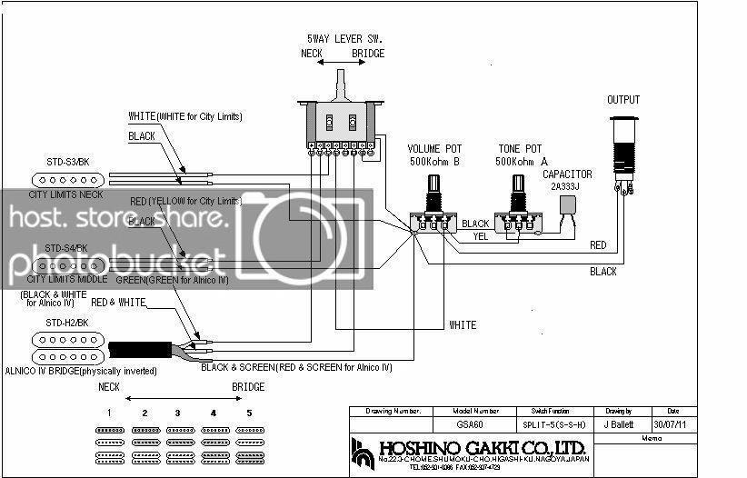 [DIAGRAM_3ER]  WZ_1889] Ibanez Gsa60 Wiring Diagram Free Diagram | Free Download Js100 Wiring Diagram |  | Bedr Isra Mohammedshrine Librar Wiring 101