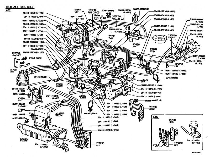 kia 3 5 engine diagram - wiring diagram page seem-wait -  seem-wait.faishoppingconsvitol.it  faishoppingconsvitol.it