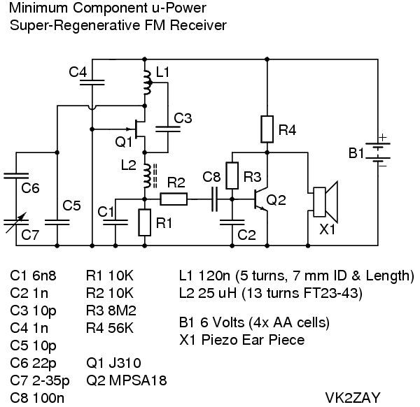 Surprising F M Receiver Circuit Diagram Free Wiring Diagram Data Wiring Cloud Counpengheilarigresichrocarnosporgarnagrebsunhorelemohammedshrineorg