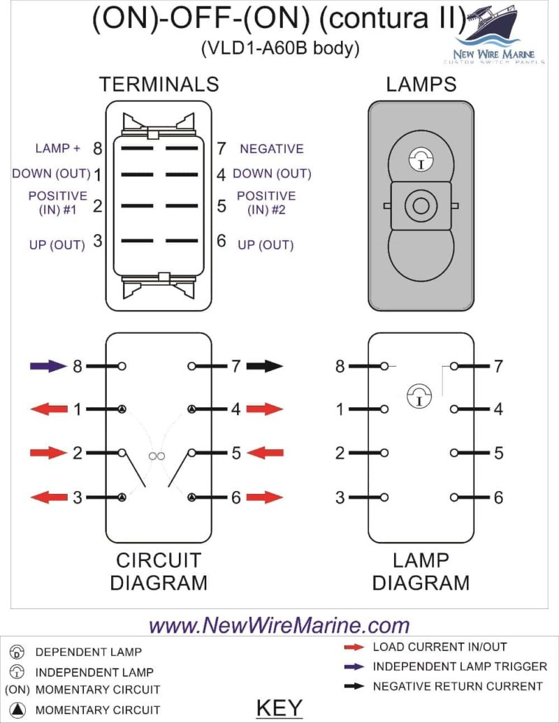 Awesome Wiring Diagram For Dorman 85915 Wiring Diagram Wiring Cloud Onicaxeromohammedshrineorg