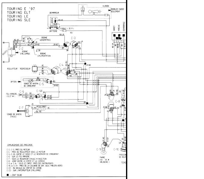 Fine Mach Z Wiring Diagram Wiring Diagram Data Wiring Cloud Licukosporaidewilluminateatxorg