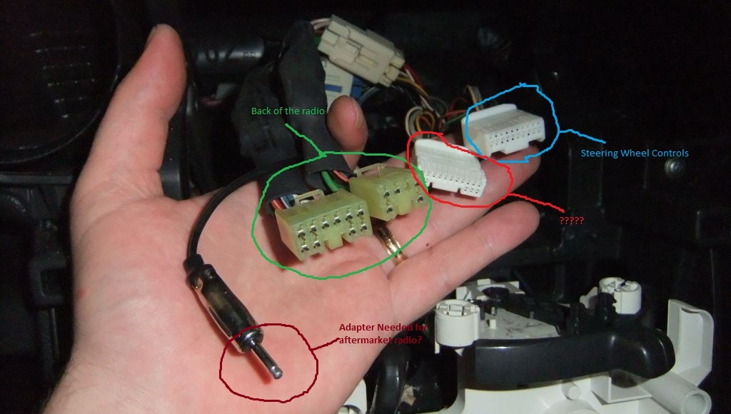 Groovy Scion Xb Stereo Wiring Diagram Basic Electronics Wiring Diagram Wiring Cloud Licukshollocom