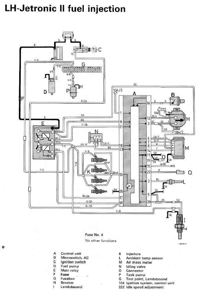 [DIAGRAM_38DE]  YX_4950] 1987 Volvo 240 Dl Fuel Wiring Diagram Download Diagram   1992 Volvo 240 Wiring Schematic      Marki Odga Pala Sieg Elia Ally Erbug Monoc Isra Mohammedshrine Librar Wiring  101