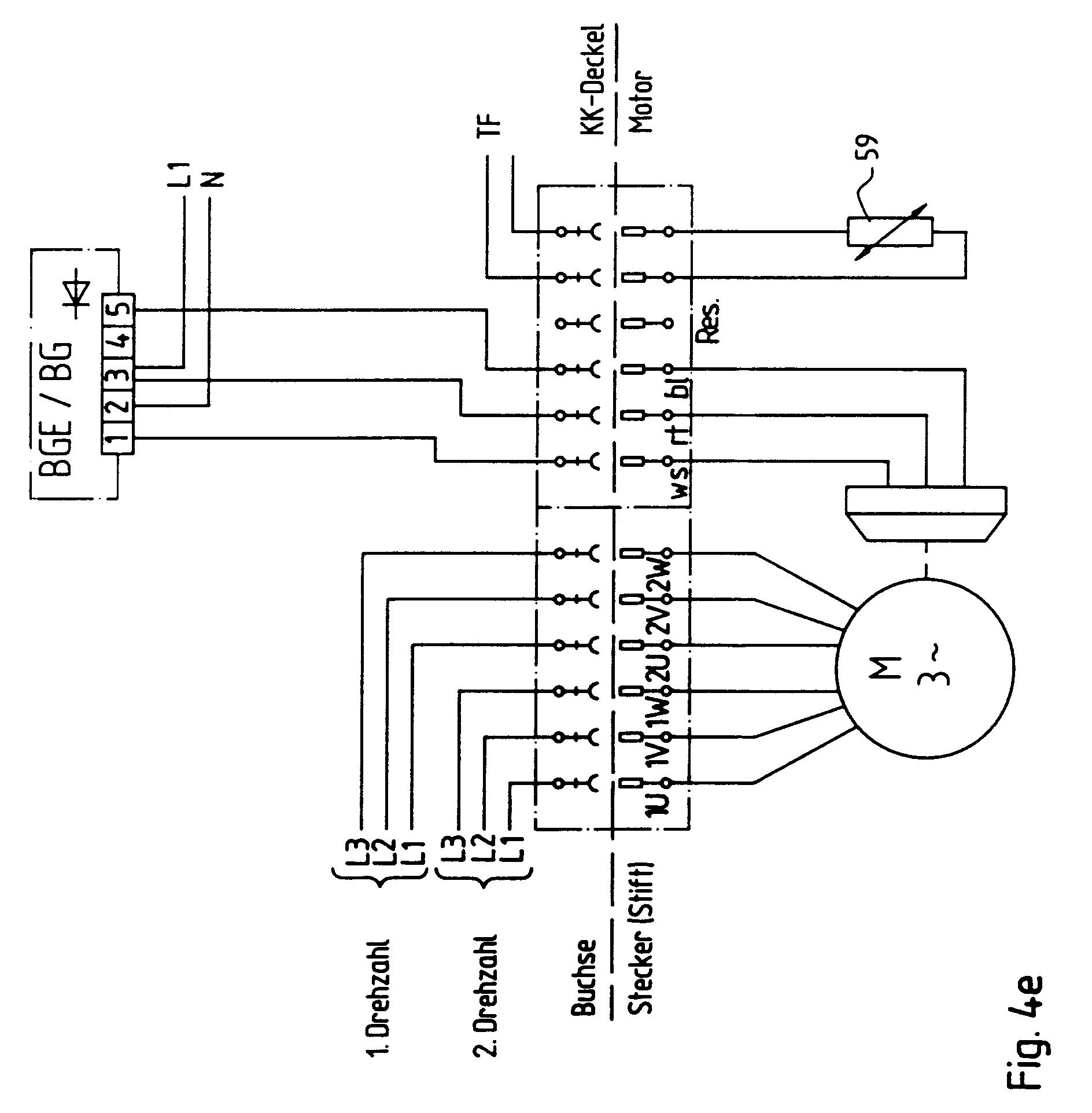 Eurodrive Wiring Diagrams Odes Atv Winch Wiring Diagram Bege Wiring Diagram