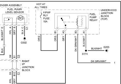 01 chevy wiring schematic 2001 impala gas gauge wiring diagram wiring diagram data  2001 impala gas gauge wiring diagram