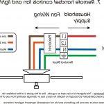 Super Touch Light Wiring Wiring Diagram Wiring Cloud Licukosporaidewilluminateatxorg