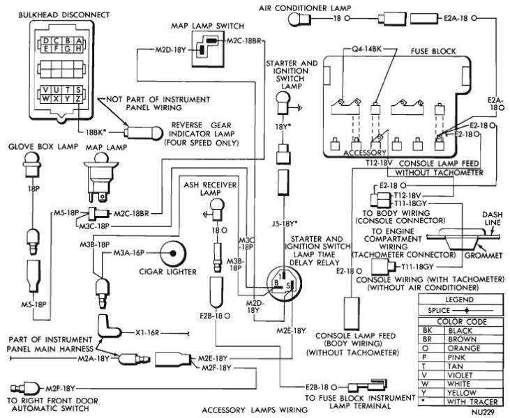 CT_1072] Wiring Diagram And Honda Gx390 Electric Start Wiring Diagram  Gridgit Free DiagramGue45 Umng Mohammedshrine Librar Wiring 101