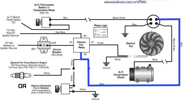 [DIAGRAM_09CH]  Trinary Switch Wiring Diagram - Kia Optima Wiring Diagram for Wiring  Diagram Schematics | Vintage Air Trinary Switch Ac Wiring |  | Wiring Diagram Schematics