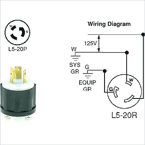 Nema 30 Amp Twist Lock Wiring Diagram Seniorsclub It Electron Gossip Electron Gossip Pietrodavico It