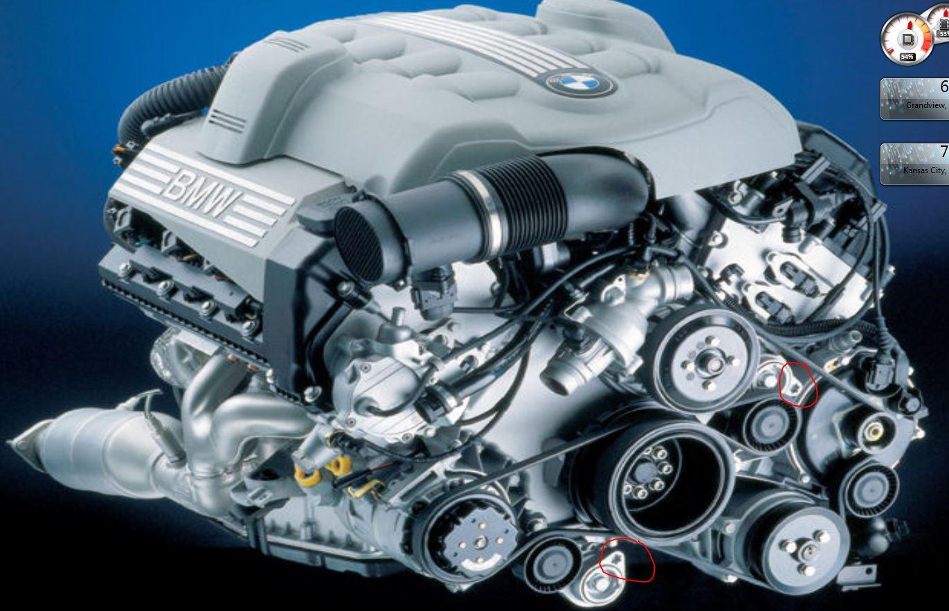 Th 2732 Bmw X5 Engine Diagram Schematic Wiring