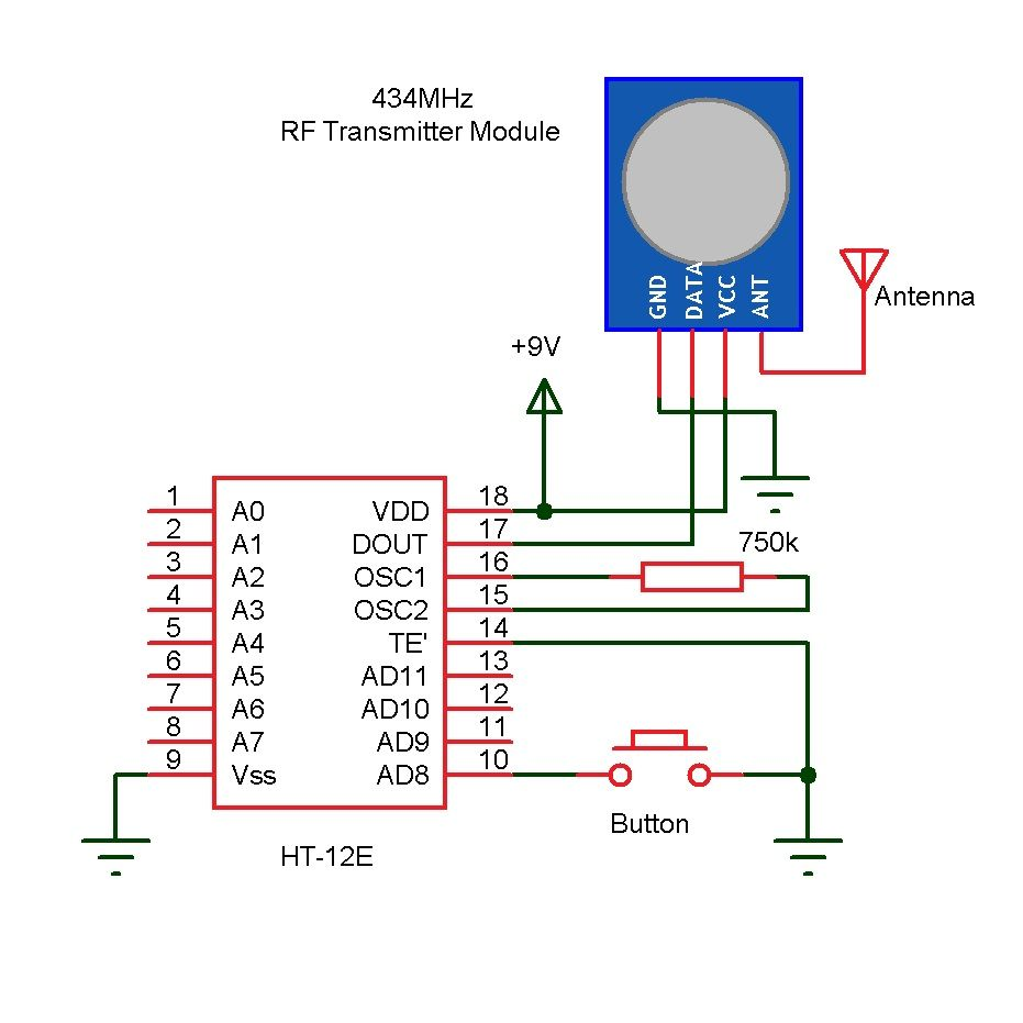 Prime Doorbell Circuit Basic Electronics Wiring Diagram Wiring Cloud Icalpermsplehendilmohammedshrineorg