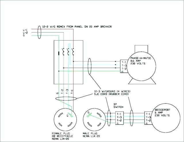 Mv 6693  Nema 14 50r Wiring Diagram Free Download Wiring
