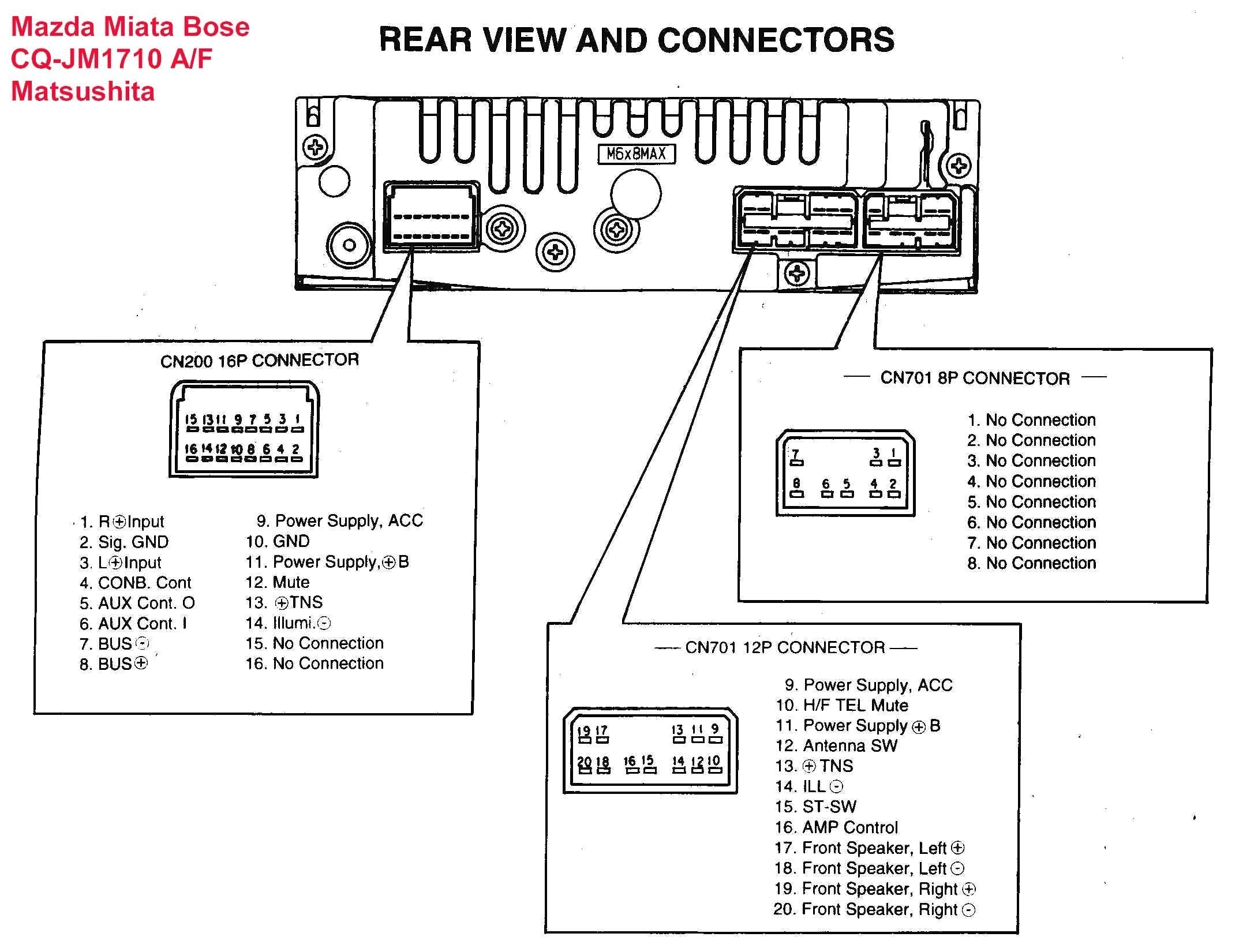 Zs 7751  Wiring Harness For Kenwood Cd Player Free Download Wiring Diagrams Free Diagram