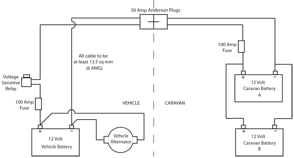 12 volt dual battery wiring diagram - high low off 3 way rotary switch wiring  diagram for wiring diagram schematics  wiring diagram schematics