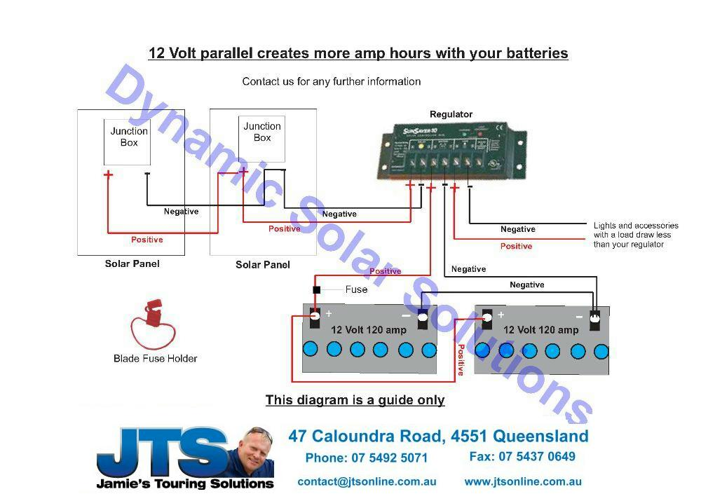 12v Fuse Panel Wiring Diagram Led Button Wiring Diagram For Wiring Diagram Schematics