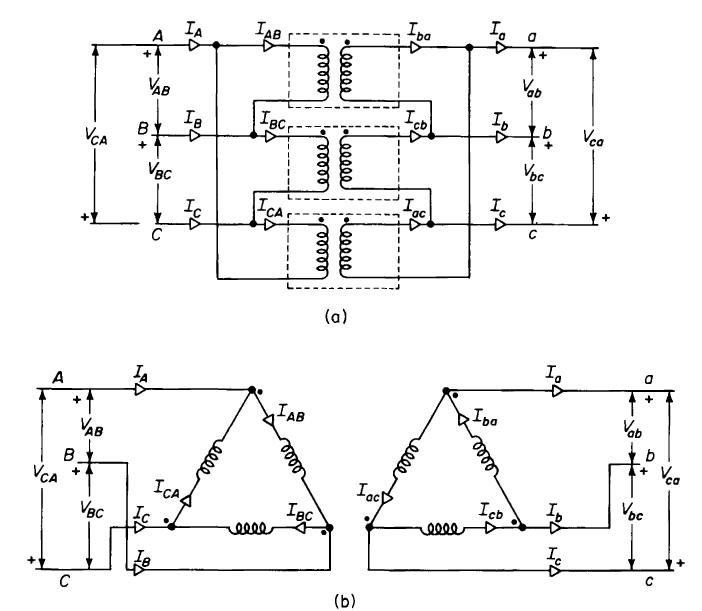 Tremendous Delta 3 Wiring Diagram Wiring Diagram Data Schema Wiring Cloud Ittabisraaidewilluminateatxorg