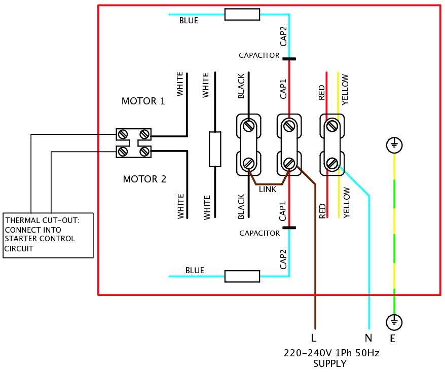 images?q=tbn:ANd9GcQh_l3eQ5xwiPy07kGEXjmjgmBKBRB7H2mRxCGhv1tFWg5c_mWT 1 Phase Motor Starter Wiring Diagram