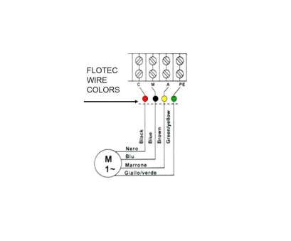 So 3280 Well Pressure Switch Wiring Diagram Well Pressure Switch Wiring