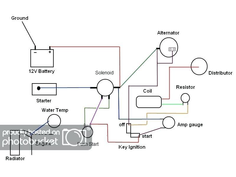 Ferguson To 30 12 V Wiring Diagram - Wiring Diagram For Heated Seats -  ezgobattery.2020ok-jiwa.jeanjaures37.frWiring Diagram Resource