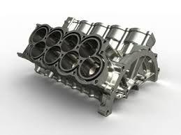 DIAGRAM] Veyron W16 Engine Diagram Intake - Wiring Furnace Blower List  cortex.mon1erinstrument.frmon1erinstrument.fr