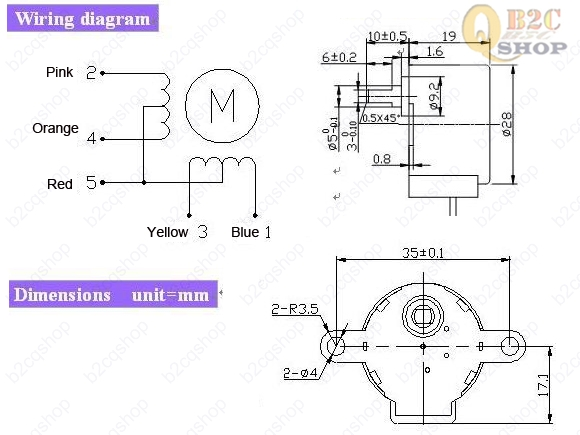 Dc Motor Wiring Diagram 4 Wire from static-cdn.imageservice.cloud