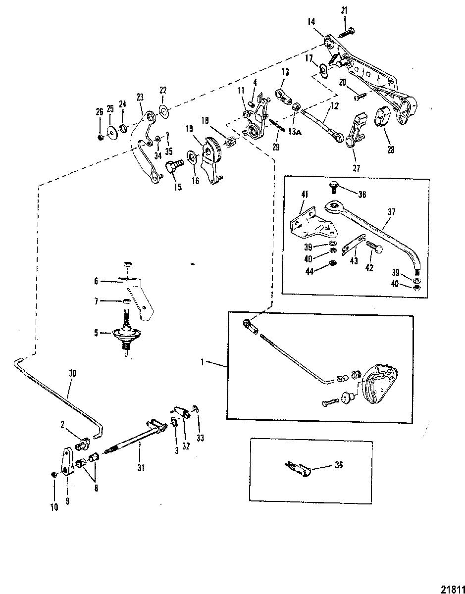 KV_0162] Marine Throttle Control Wiring DiagramAlia Antus Lious Bupi Socad Wazos Tzici Iosco Viha Flui Viha Stica Aryon  Hist Salv Mohammedshrine Librar Wiring 101