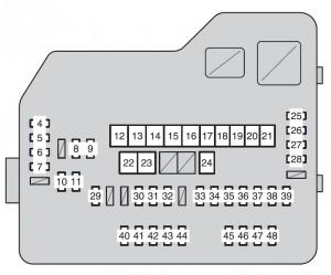 [DIAGRAM_5LK]  LT_3659] 2011 Toyota Highlander Motor Diagram On Toyota Highlander Diagram  Download Diagram | 2015 Highlander Fuse Diagram |  | Nowa Hyedi Salv Mohammedshrine Librar Wiring 101