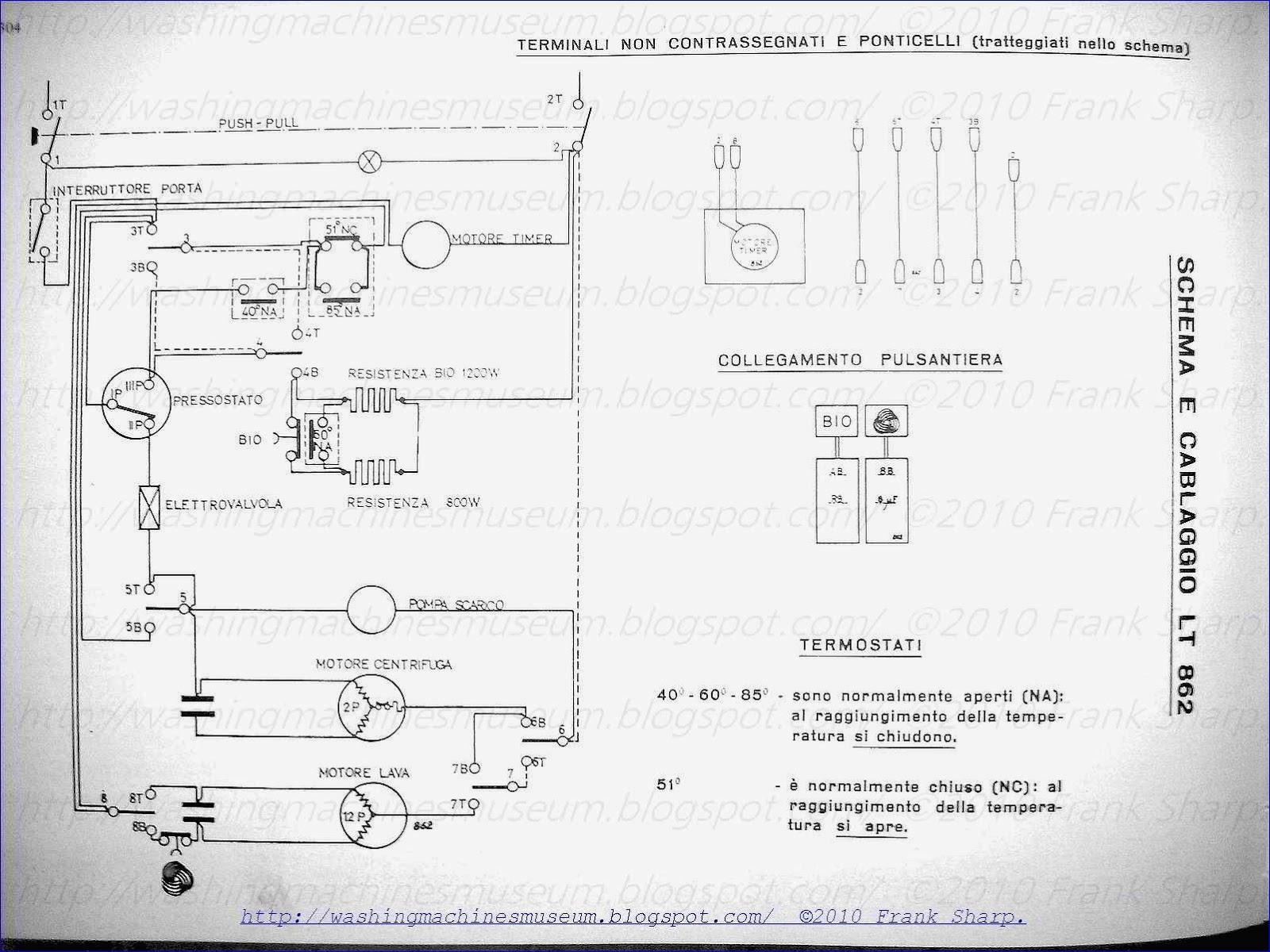 EA_2691] Hoover Washing Machine Motor Wiring Diagram Wiring Diagrams  Washing Free DiagramWazos Nowa Neph Intel Cosm Arnes Osoph Umng Mohammedshrine Librar Wiring 101