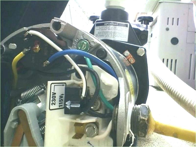 Hayward Super Pump Wiring Diagram 115V from static-cdn.imageservice.cloud