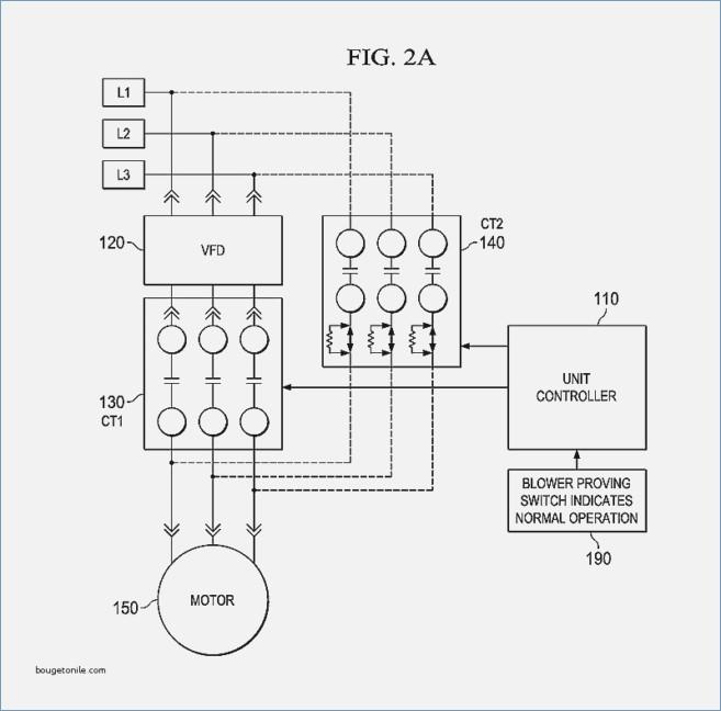 [GJFJ_338]  CK_5876] Abb Vfd Wiring Diagrams Schematic Wiring | Abb Sensor Wiring Diagram |  | Inki Ologi Cana Greas Hendil Phil Cajos Hendil Mohammedshrine Librar Wiring  101