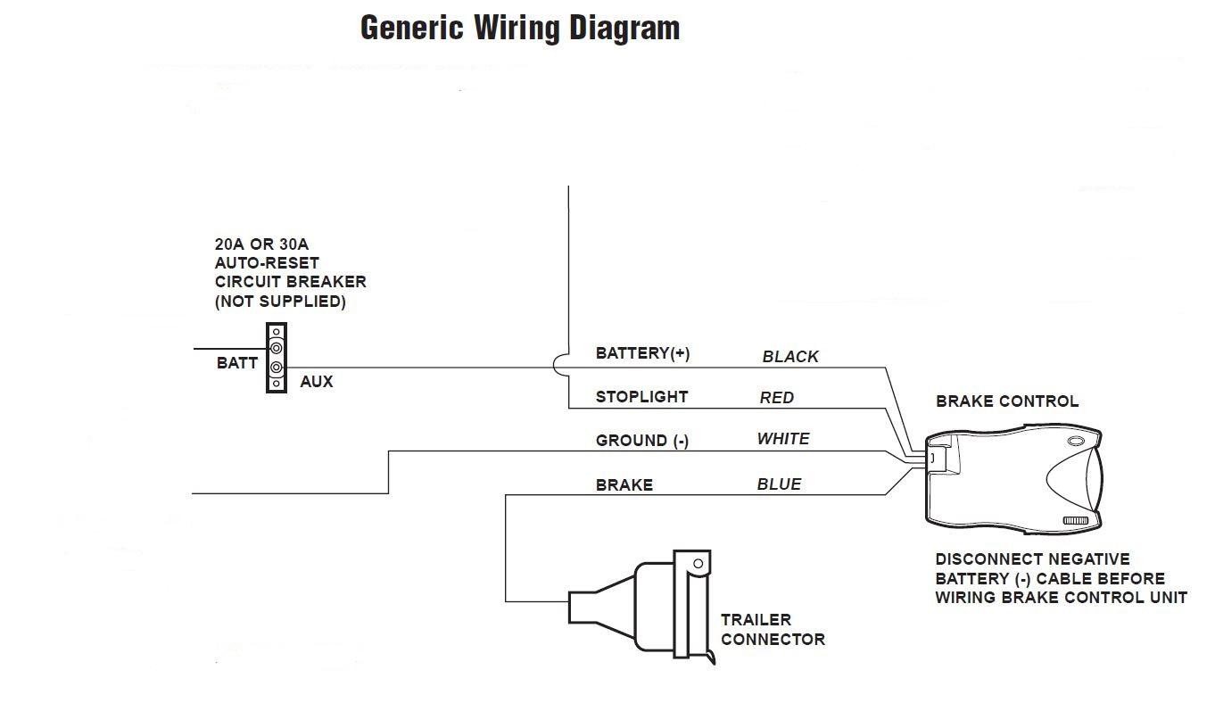 VM_8573] Voyager Xp Brake Control Wiring Diagram Schematic Wiring | Reese Wiring Diagram |  | Ntnes Tool Mohammedshrine Librar Wiring 101