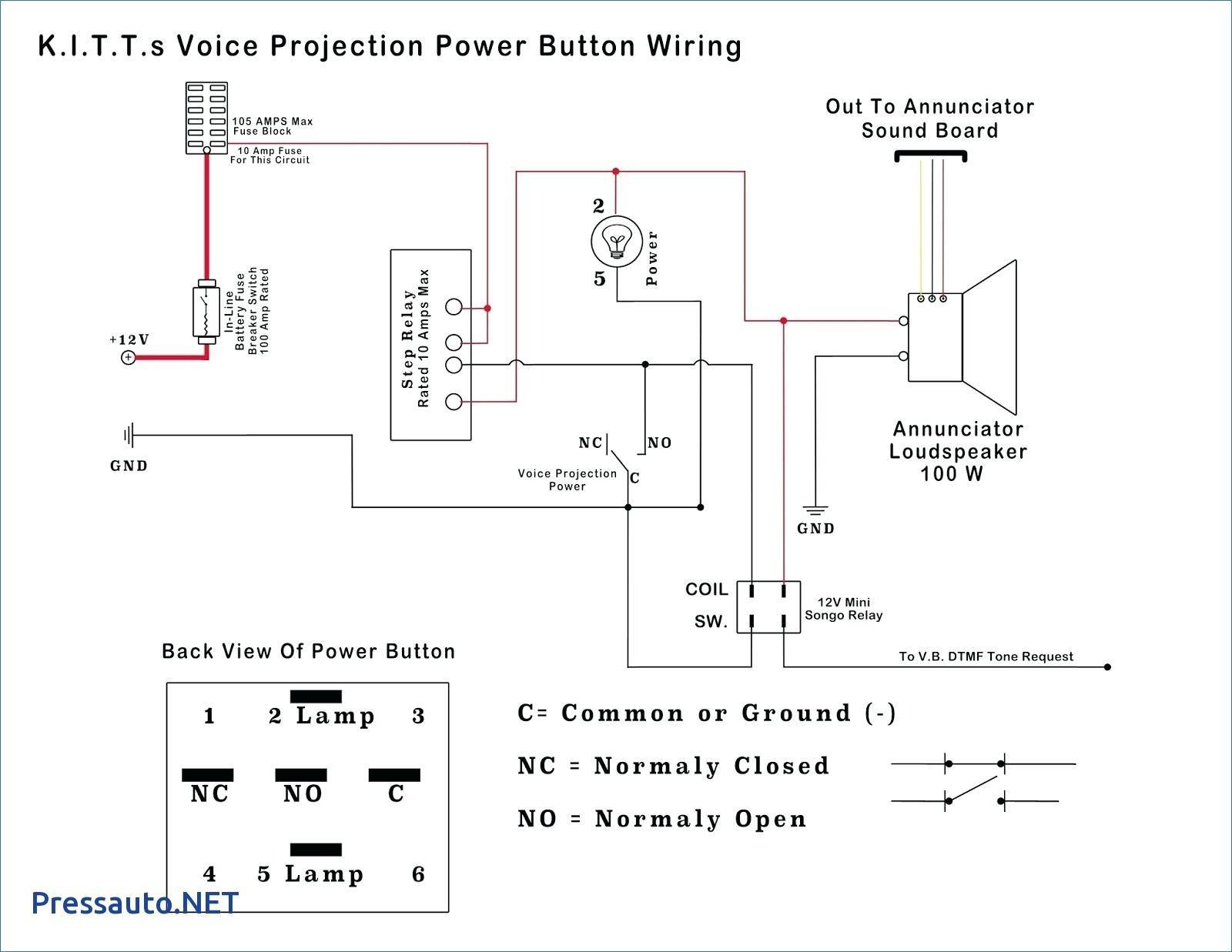 [DIAGRAM_38ZD]  XX_9757] Chevy 6 2 Sel Glow Plug Wiring Diagram Get Free Image Wiring  Diagram Wiring Diagram | Glow Plug Controller Wiring Diagram |  | Opein Kapemie Mohammedshrine Librar Wiring 101