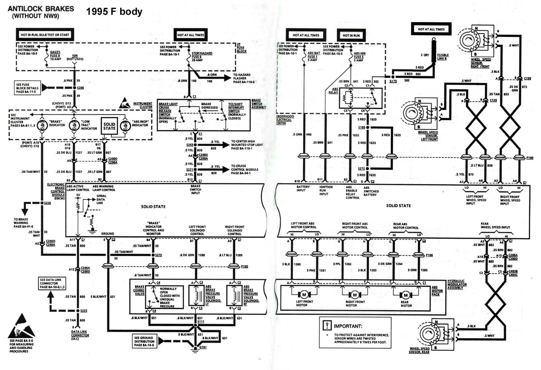 ts_6938] silverado abs wiring diagram wiring harness wiring diagram  schematic wiring  ivoro vira mohammedshrine librar wiring 101