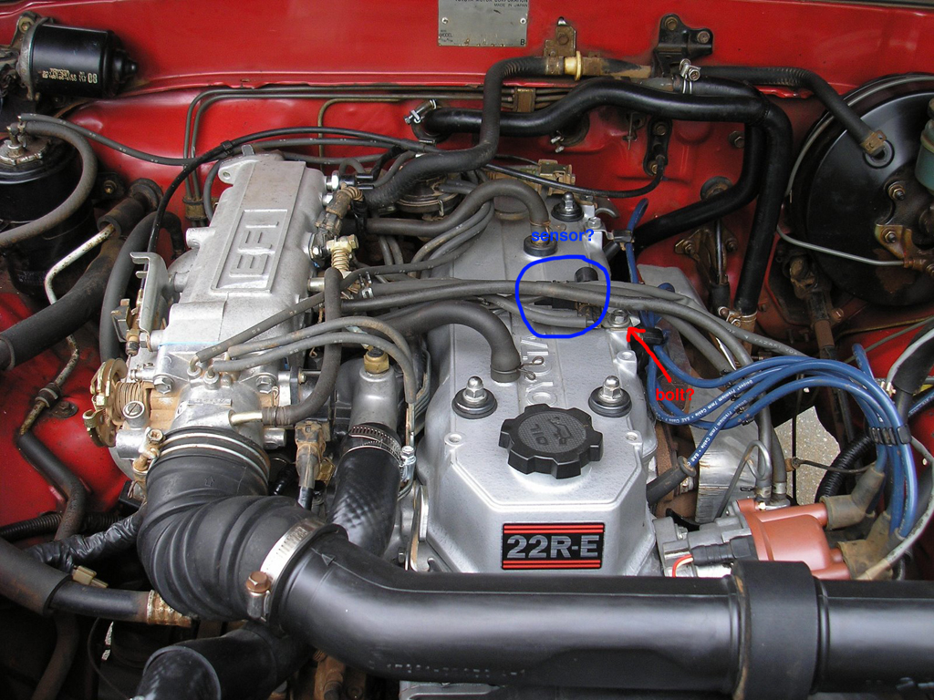 1991 Toyota Pickup 22re Wiring Harness Diagram Wiring Diagram Teach Teach Lechicchedimammavale It