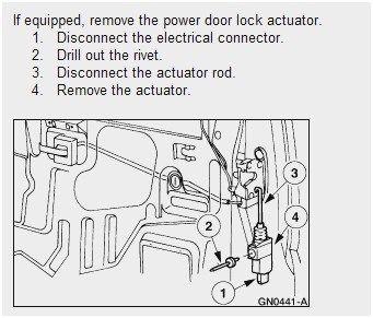 Enjoyable Car Door Lock Diagram Alarm Car Door Lock Parts Diagram New 1999 Wiring Cloud Faunaidewilluminateatxorg