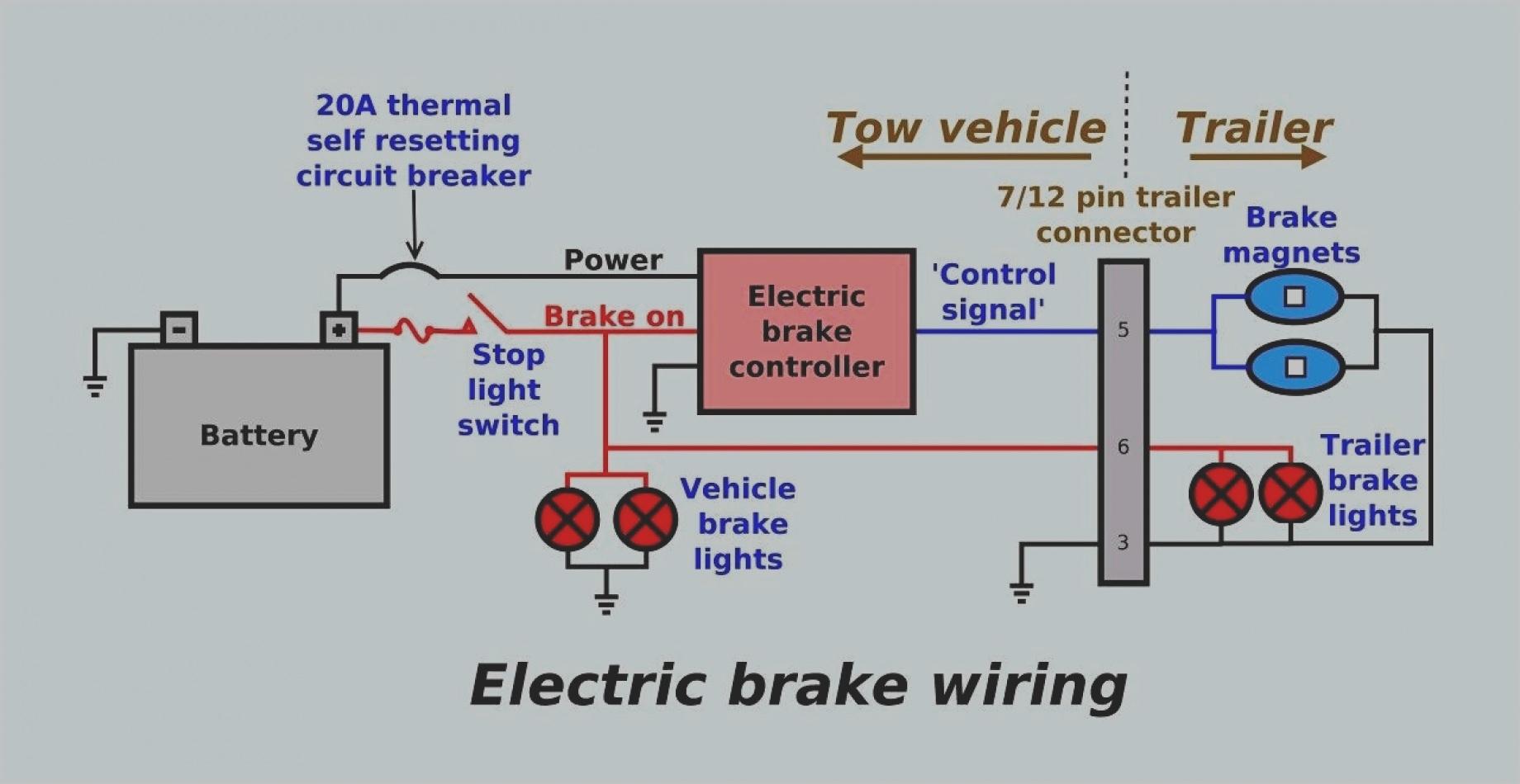 Rk 1501 Tekonsha Breakaway Trailer Wiring Diagram Free Image Wiring Diagram