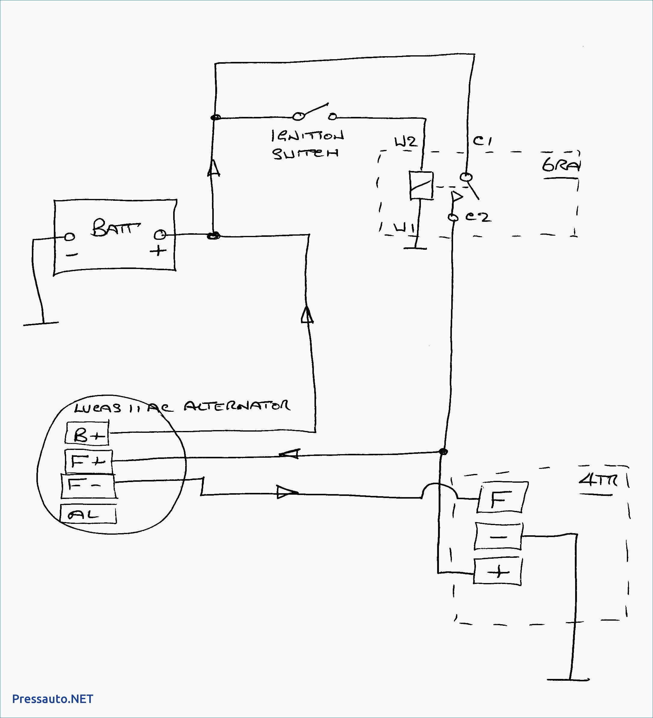 [SCHEMATICS_4FR]  LC_9057] Mercedes Alternator Wiring Free Diagram   Mercedes Alternator Wiring      Eumqu Embo Vish Ungo Sapebe Mohammedshrine Librar Wiring 101