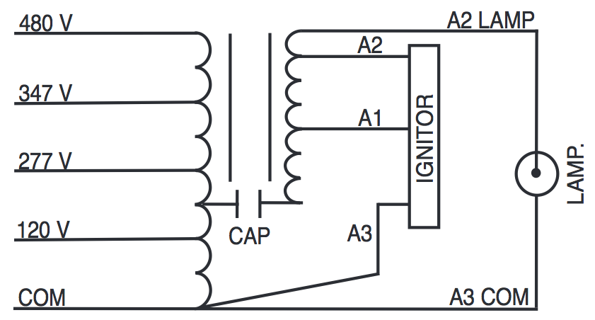 277 Volt Ballast Wiring Diagram from static-cdn.imageservice.cloud