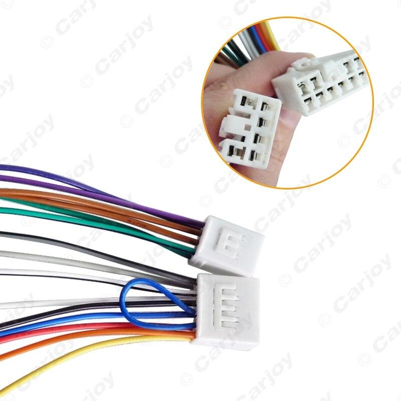 SB_3229] Caterpillar Radio Wiring Diagram Schematic WiringPhot Hylec Birdem Mohammedshrine Librar Wiring 101
