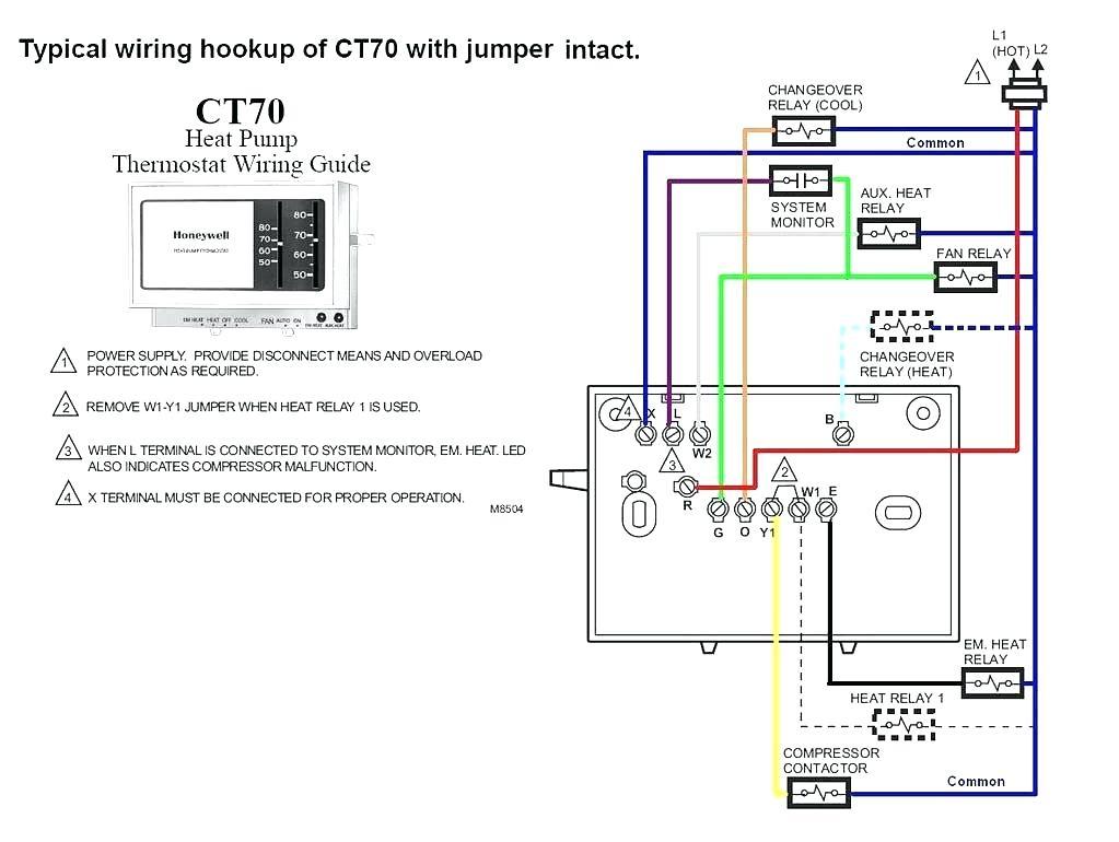 heat only thermostat wiring diagram ez 6244  wiring diagram for a two wire thermostat free diagram  ez 6244  wiring diagram for a two wire