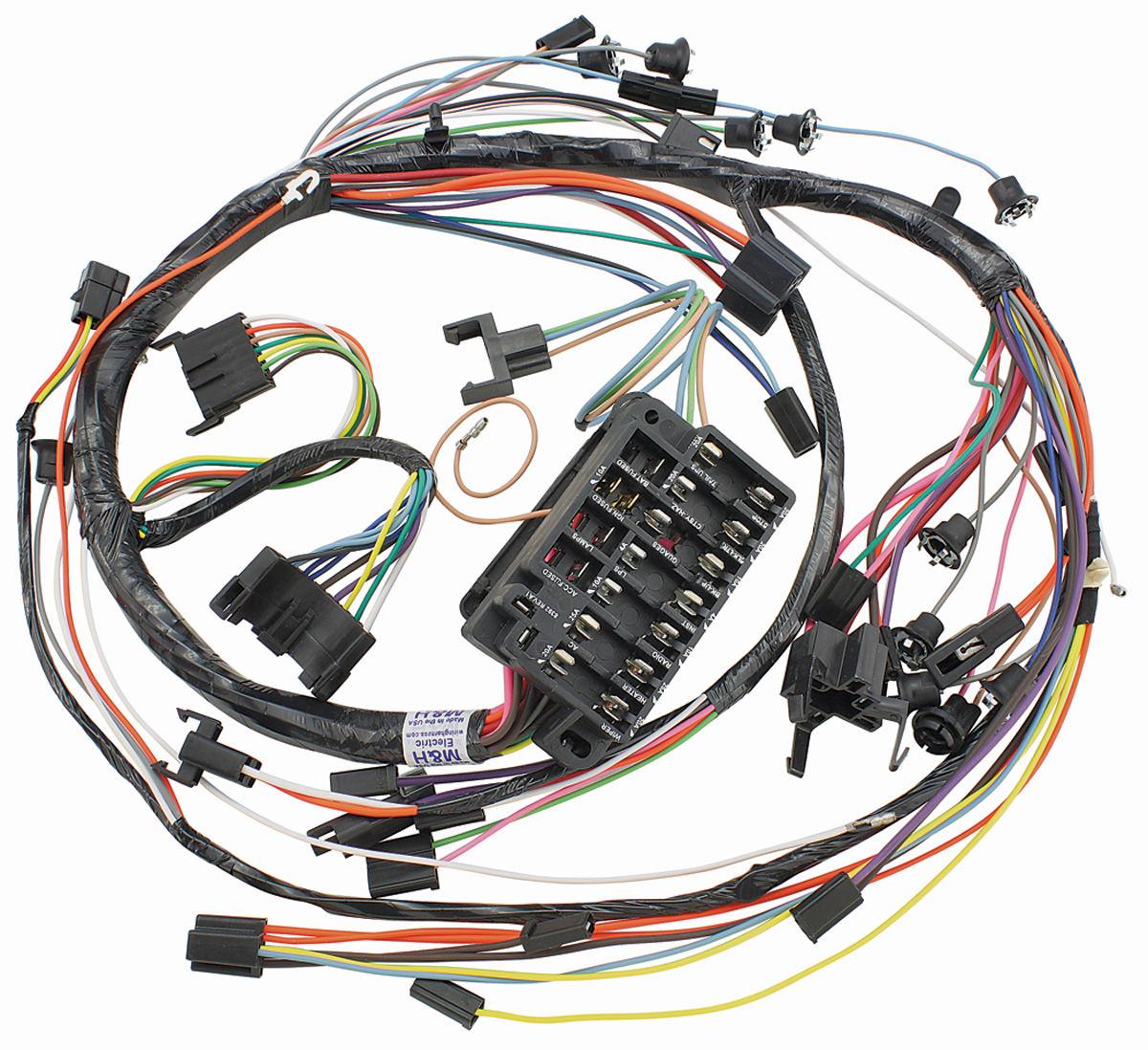CC_1295 Chevelle Wiring Diagram Likewise 1967 Chevelle Dash Wiring Diagram  Schematic Wiring [ 1098 x 1200 Pixel ]