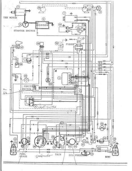 ag_6307] austin healey bugeye sprite wiring diagram austin free engine  image download diagram  trofu jidig momece hete birdem xero mimig xtern bios attr menia ehir amenti  xolia nful mohammedshrine librar wiring 101