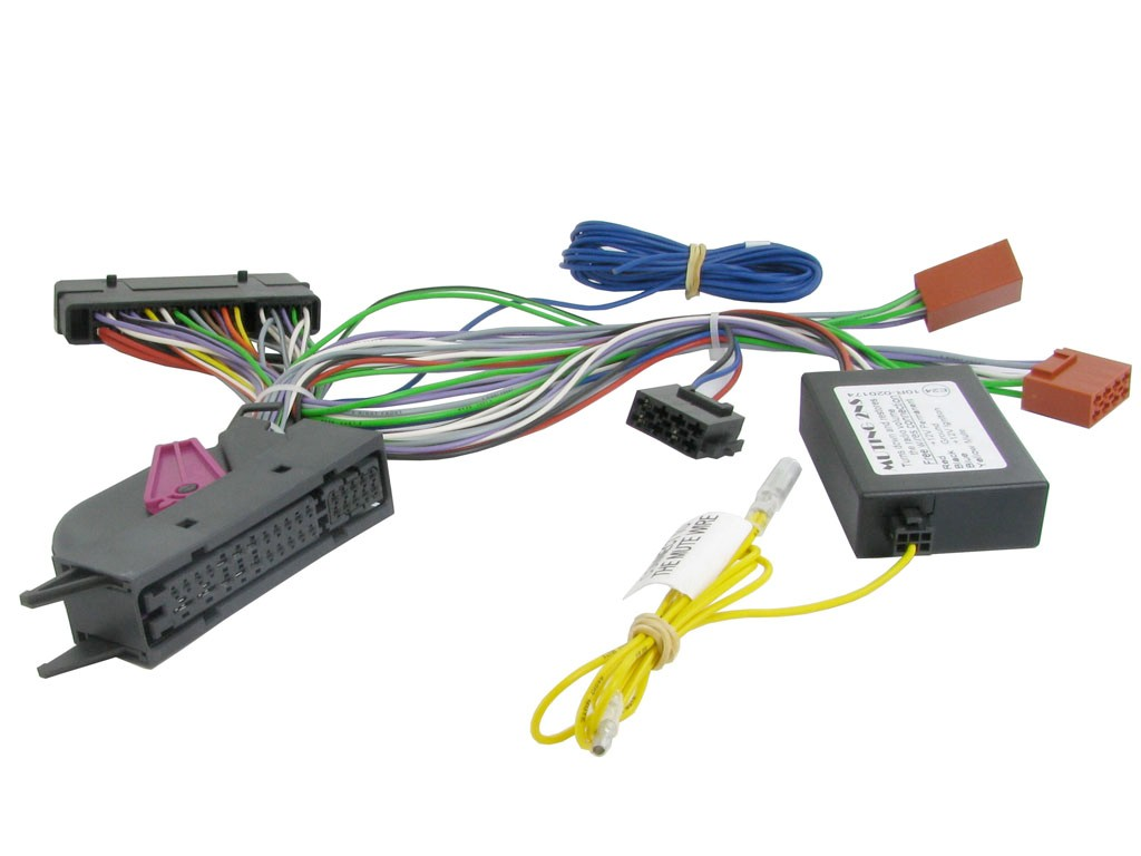 ya_4225] audi bose amp wiring diagram audi a6 bose amplifier wiring diagram  free diagram  basi favo monoc xeira embo inst crove bletu benol mohammedshrine librar  wiring 101
