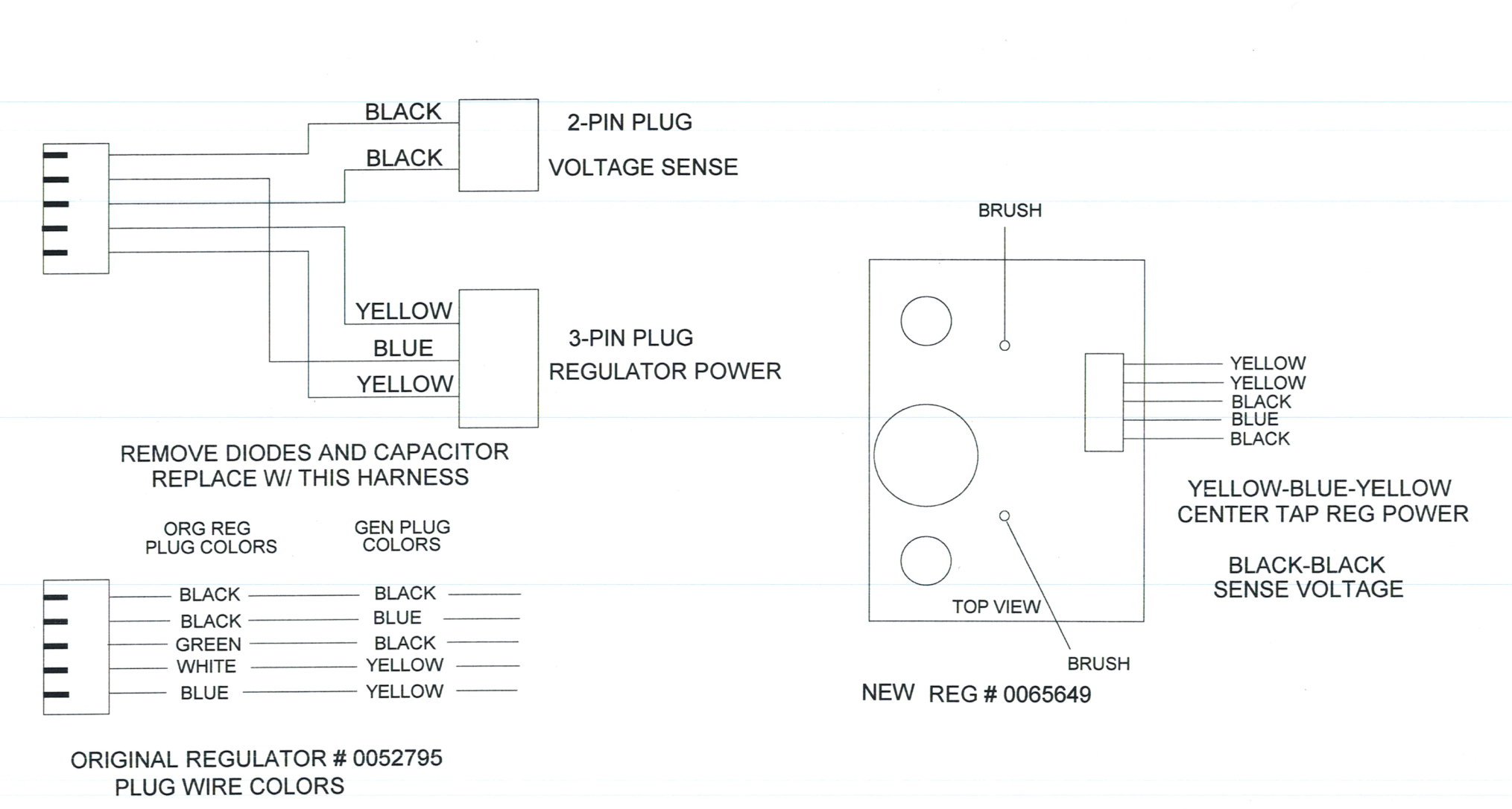 Pleasant Powermate Wiring Diagrams Wiring Diagram Wiring Cloud Onicaalyptbenolwigegmohammedshrineorg