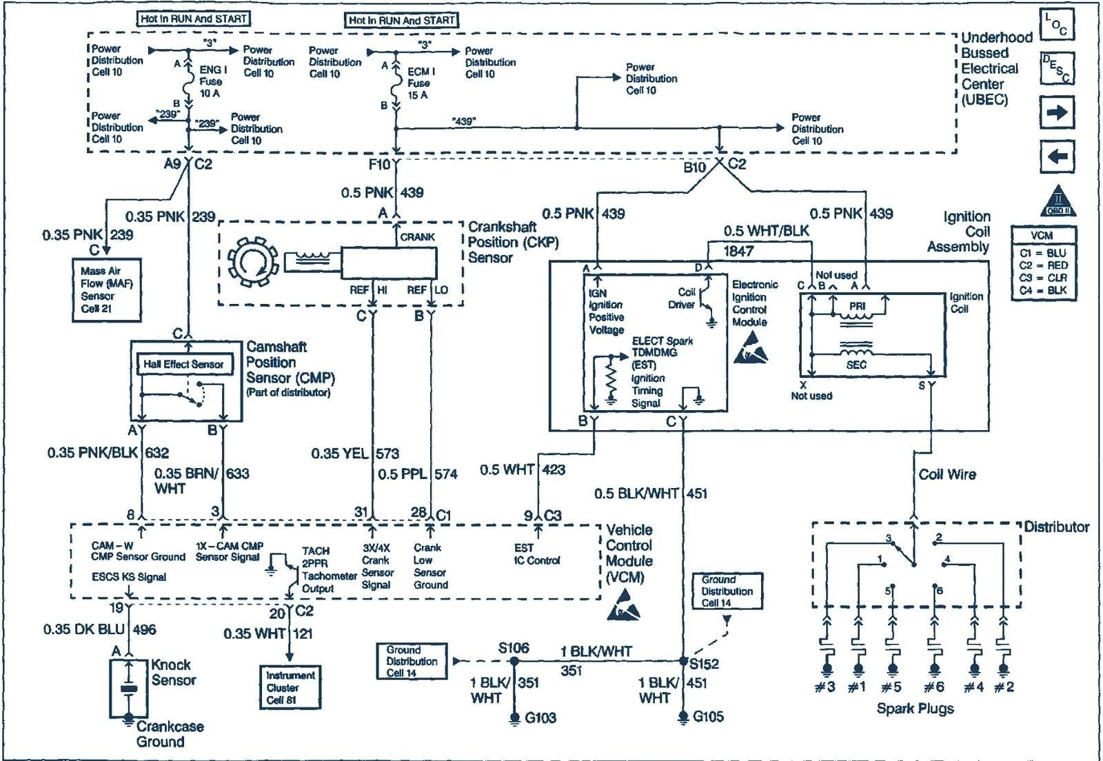 ND_9631] Isuzu Bus Wiring Diagram Download DiagramKumb Hendil Mohammedshrine Librar Wiring 101