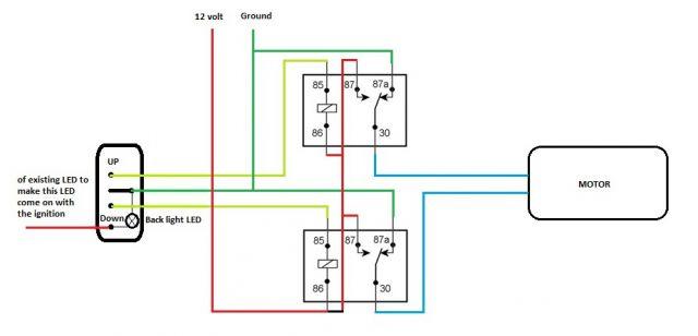 fiat palio wiring diagram pdf hy 0682  fiat engine diagram also fiat 500 wiring diagram besides  fiat 500 wiring diagram